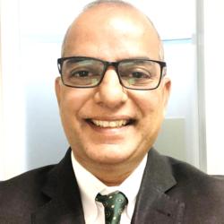 Profile picture of ajaychaturvedi