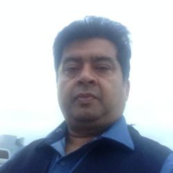 Profile picture of ajaydutt.mehta