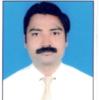 Author's profile photo Ajay Jadhav