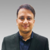 Author's profile photo Ajay Krishna Uniyal
