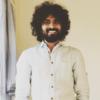 Author's profile photo Ajay Kumar Nudurupati