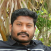 author's profile photo Ajeesh .s
