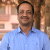 Author's profile photo Ajeet Kumar Agarwal