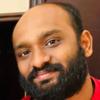 author's profile photo Ajimon Yohannan