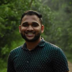 Profile picture of ajinkyaj1904