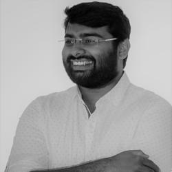 Profile picture of ajit.chandran2