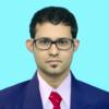 author's profile photo Ajit. Kumar-sharma