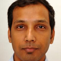 Profile picture of ajitabh.das