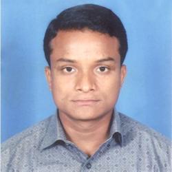 Profile picture of ajitav.mohanty