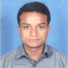 Author's profile photo AJITAV MOHANTY