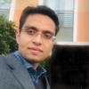Author's profile photo Ajit Kumar