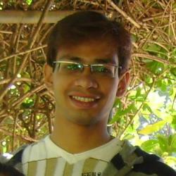 Profile picture of ajitkhodke
