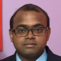 Profile picture of ajoy.saha2