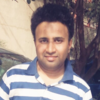 Author's profile photo Abhijeet Kamble