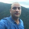 Author's profile photo Ajay Kumar