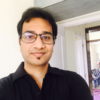 Author's profile photo Ashish Goel