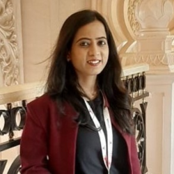 Profile picture of akanksha1007