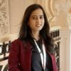author's profile photo Akanksha Gupta