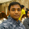 Author's profile photo Ankit Kansal
