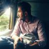 author's profile photo Akarsh Gowda