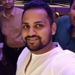 Profile picture of akash.dhakulkar