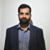 Author's profile photo Akash Garg