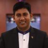 author's profile photo Akash Pathak