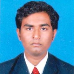 Profile picture of akashbwagh