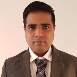 Profile picture of akashgh22