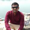 Author's profile photo Akash Khandelwal