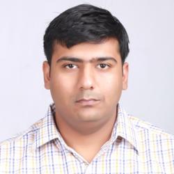 Profile picture of akashkumar1987