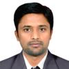 Author's profile photo Akash Patil