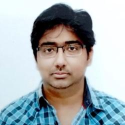 Profile picture of akhare
