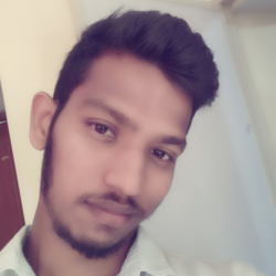 Profile picture of akhil.
