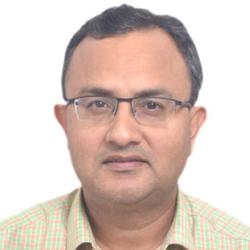Author's profile photo Akhilendra Singh