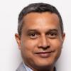 author's profile photo Akhilesh Mahto