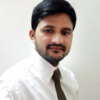 Author's profile photo Akhilesh Upadhyay