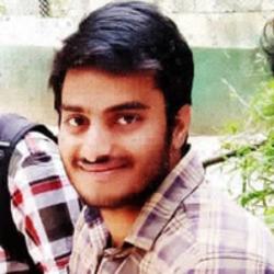 Profile picture of akhilrao