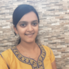 Author's profile photo Akhila Nayak