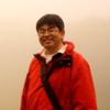 Author's profile photo Akihiro Notsu
