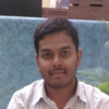 Author's profile photo Akash BL
