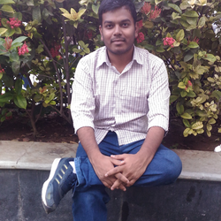 Profile picture of akil_syed