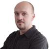 Author's profile photo Jurkowski Piotr