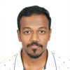 Author's profile photo Akilesh Kumaran