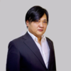 Author's profile photo Akira Yoshida