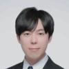 Author's profile photo Akira Nagata