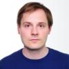 author's profile photo Sergei Akishin