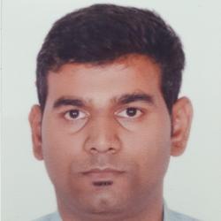 Profile picture of akki0785