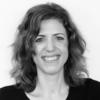 Author's profile photo Anne Kathrine Petterøe