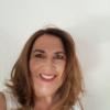 author's profile photo Angela Kraushaar-Scherer